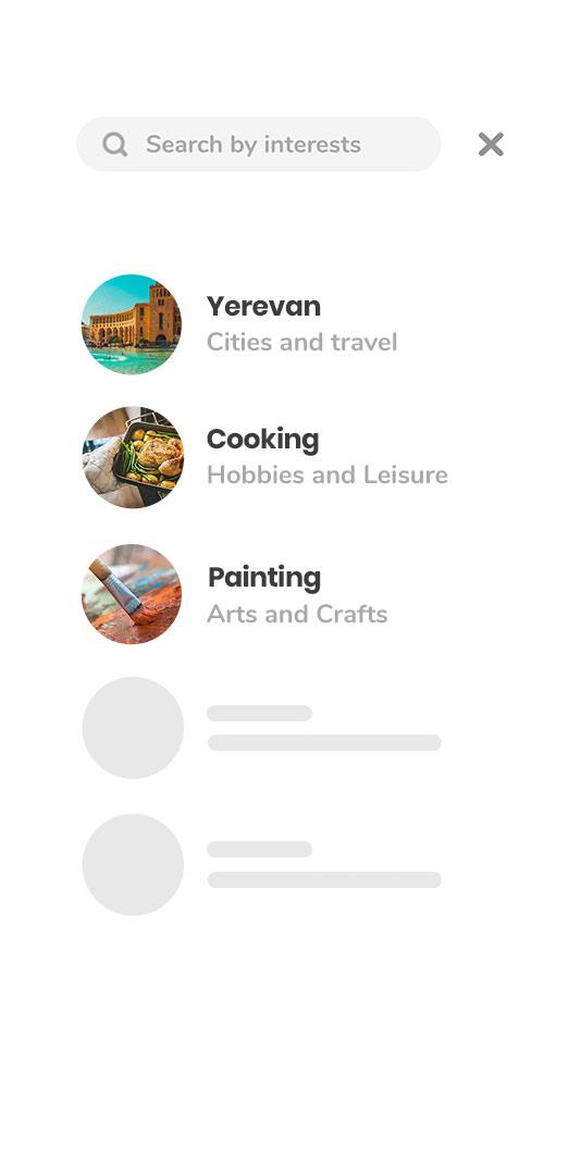 dating site pentru armeni)