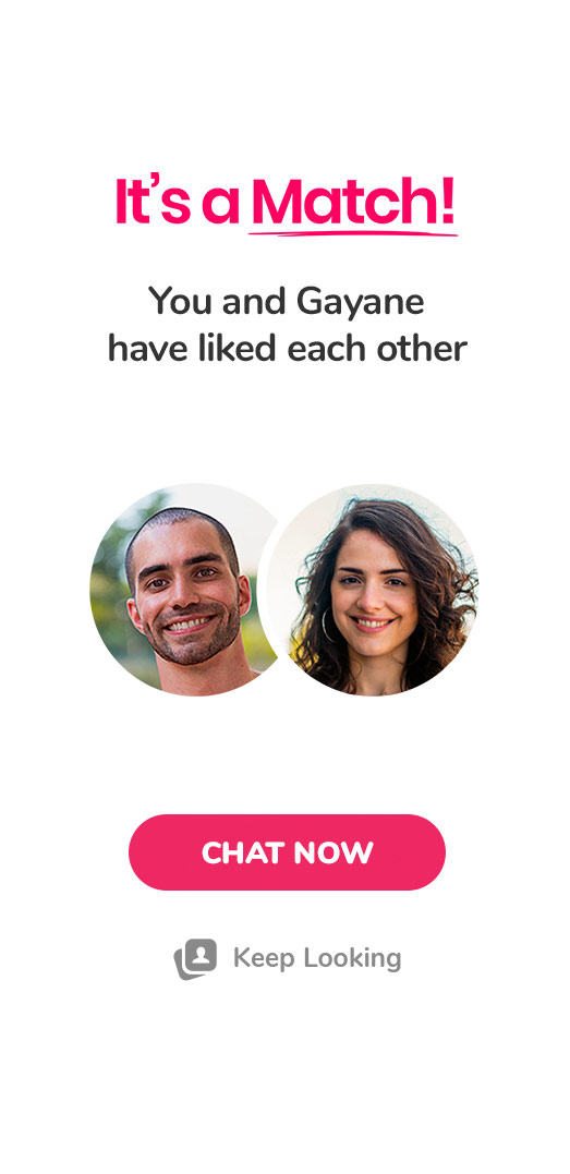 Armenian singles chat